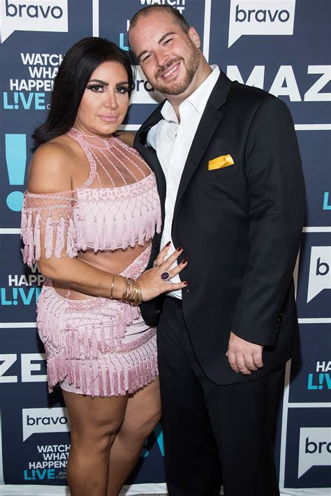 are mercedes and charlie still together from shahs of sunset shahs of sunset s mercedes mj javid is married live