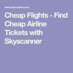 1000 ideas about airline tickets on last minute vacation packages cheapest airline