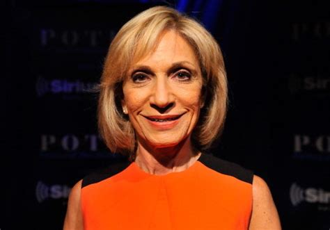 andrea mitchell trump calls nbc s andrea mitchell a p r person for