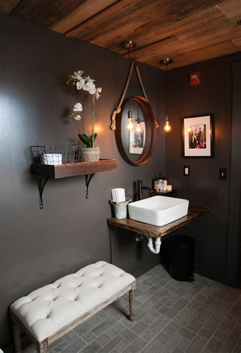restaurant restroom layout wc in plate restaurant show us your inspiration