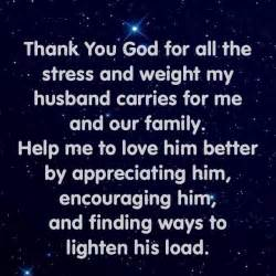 Appreciation Letter To A Husband Thank You God His Glory And Grace Pinterest Two Dogs