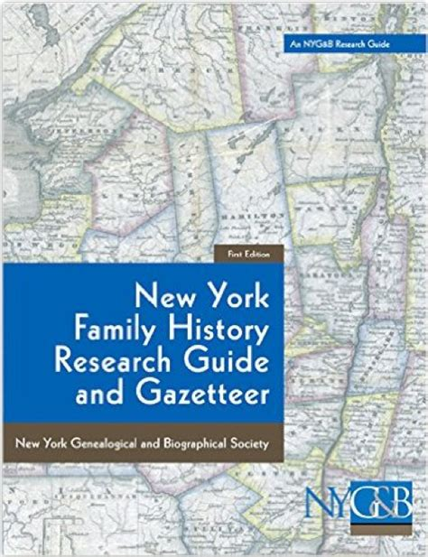 new york legal research findlaw olive tree genealogy blog good deal on nygbs book on new