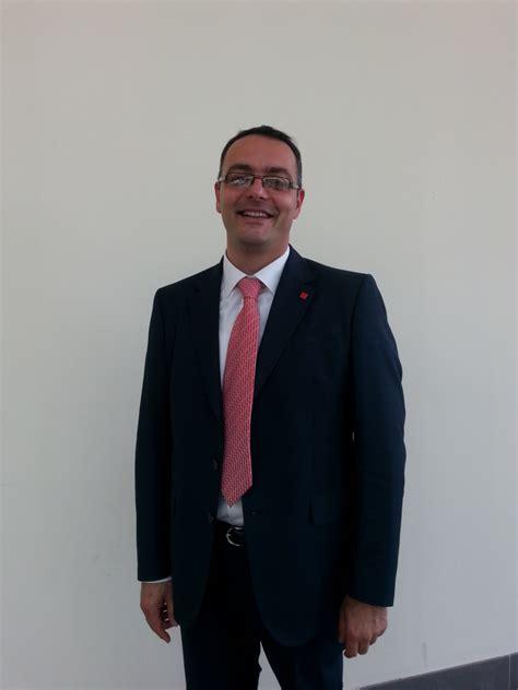provincia di livorno ufficio caccia buon lavoro al nuovo segretario della fisac cgil provincia