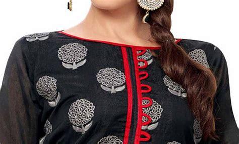 boat neck gala suit ka salwar kameez suit neck gala designs images punjabi kurti