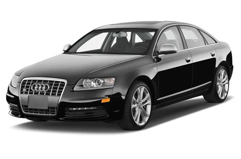 Audi S6 Horsepower by 2011 Audi S6 Reviews And Rating Motor Trend