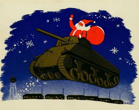 merry christmas news warfront mod  battlefield  mod db
