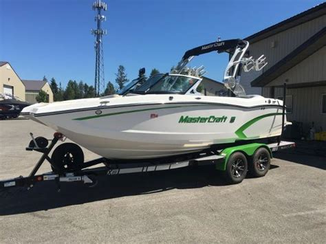 stancraft boats for sale stancraft marine center boats for sale boats