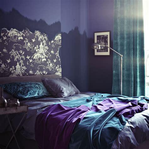 blue purple bedroom ideas blue and purple bedroom www imgkid com the image kid has it