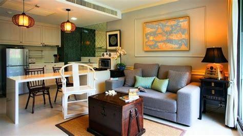 ideen für wohnzimmereinrichtung wohnzimmer einrichten design