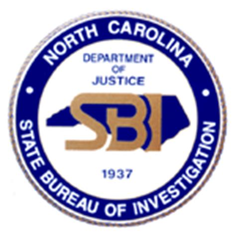 state bureau of investigations the weather up here rp my email to the carolina