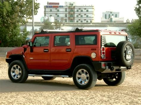 hummer h2 2008 hummer h2 2008 www pixshark images galleries with