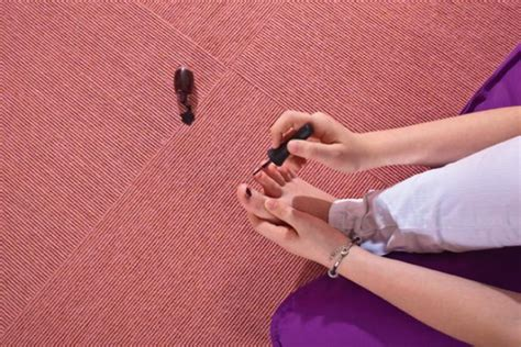 anleitung zum teppich verlegen planungswelten