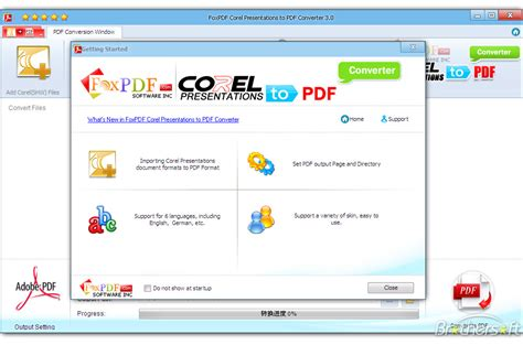 convert pdf to word perfect corel wordperfect pdf converter free software and