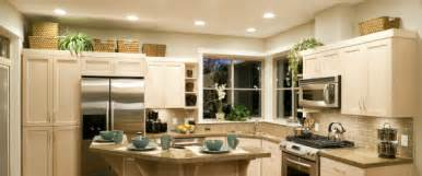 Cleaning Nasty Kitchen Cabinets » Home Design 2017