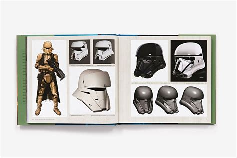 the art of rogue 1419722255 galleon the art of rogue one a star wars story