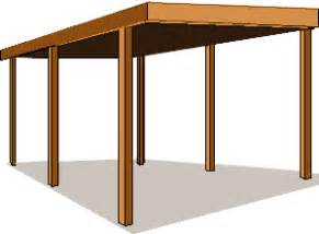 Free Woodworking Plans For Storage Beds by Free Woodworking Plans How To Make A Carport