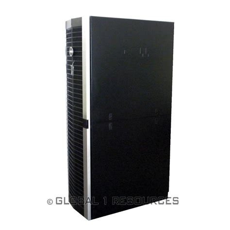 blade server rack cabinet server rack deals on 1001 blocks