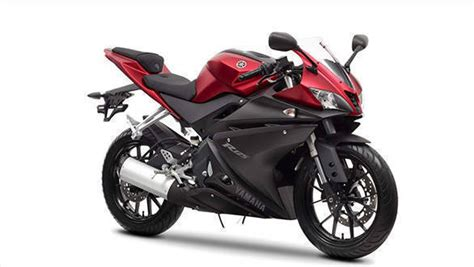 entry level cruisers and sportsbikes coming to india in