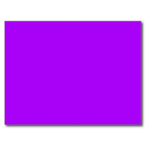 neon purple color code neon purple wallpaper wallpapersafari