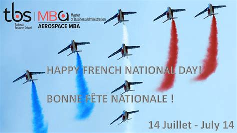 National Mba Day by Happy National Day Aerospace Mba