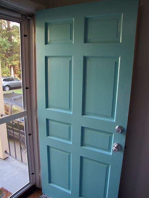 teal front door 14 best my teal front door images on pinterest blue