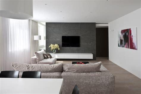 home designer interiors serial geweldig modern interieur in appartement moskou nvus designs
