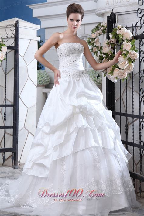 wedding dress in new jersey wedding gown shops in new jersey wedding dresses asian wedding dress ideas