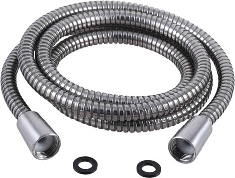 delta kitchen faucet replacement hose delta faucet hose replacement farmlandcanada info