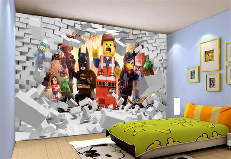 lego wallpaper for room lego brick wallpaper bedroom walls www pixshark images galleries with a bite