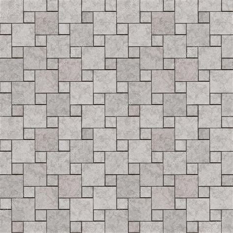 textura transparente de adoquines fondo de azulejo gris