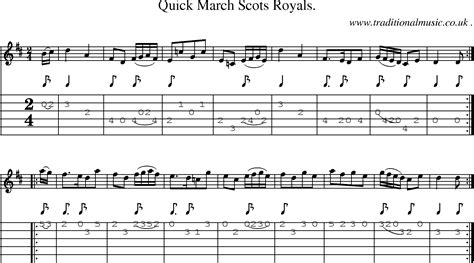 Guitar Chords Royals