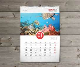 wall design templates print 2015 business wall calendar order now http www