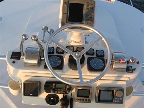 boat trader luhrs 32 98 luhrs 32 open the hull truth boating an