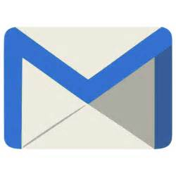 email icon communication email 2 icon plex iconset cornmanthe3rd