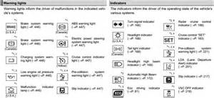 2012 scion tc dashboard warning lights autos weblog