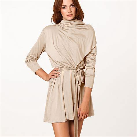 Dear Fashion Mias Robe by Of The Week Dear Bowie Ashlinn Robe