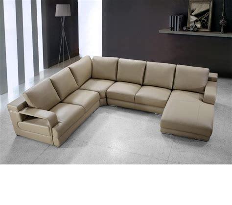 Lorenzo Recliner Sofa by Lorenzo Sofa San Lorenzo Holt 100 Leather Sofa Morris Home
