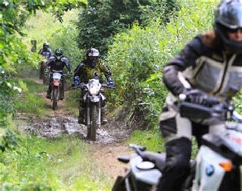 Fahrsicherheitstraining Motorrad Ingolstadt by Enduro Sicherheitstraining In Monheim Als Geschenk Mydays