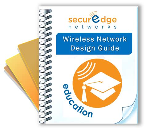 home wireless network design guide home wireless network design guide 28 images home