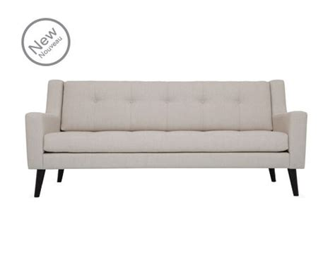 ikea sofa legs interchangeable ikea sofa legs interchangeable nazarm com