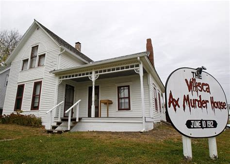 haunted houses in iowa america s six most haunted houses behind the ghost stories daily mail online