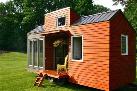 ikea tiny house for sale rustic modern tiny house for tall people idesignarch interior design architecture