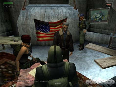 freedom fighter game free download full version for pc kickass freedom fighters game free download setup pc