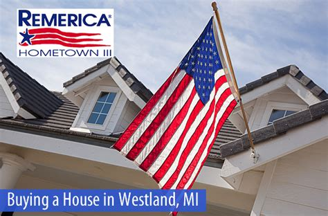 buy a house in michigan articles by category westland mi remerica hometown iii welcome to remerica