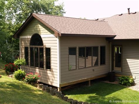 Small Home Room Additions Home Additions Reality Renovations Reality Renovations