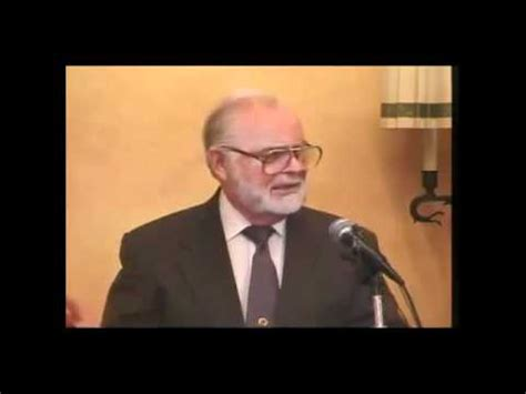 the quiqley formula – g. edward griffin lecture | the