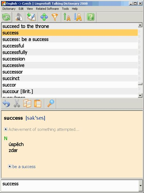 english to hindi dictionary full version free download software computer dictionary hindi free download sokolmommy