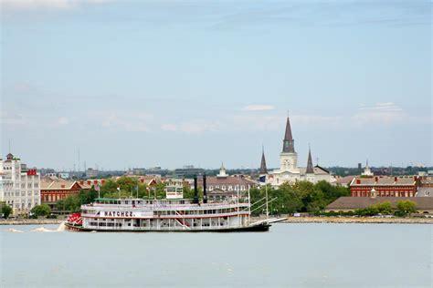 steamboat cruises steamboat daytime jazz cruise