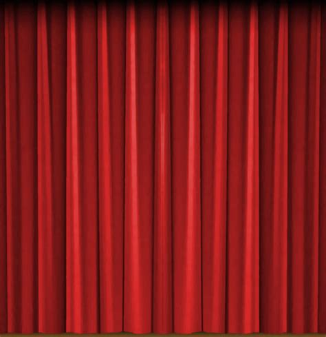 call curtains idea to maintain curtains victoria homes design