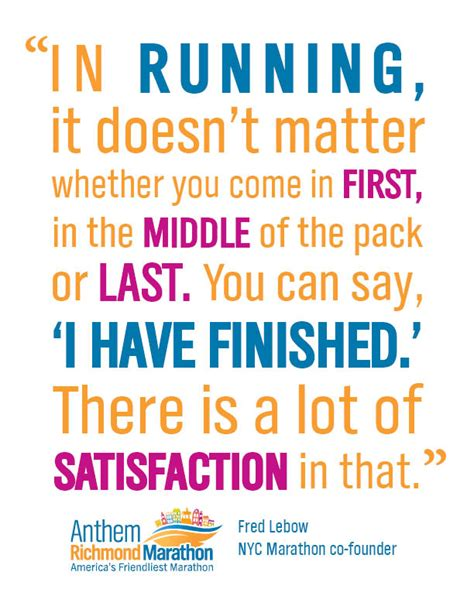 printable running quotes half marathon running quotes quotesgram
